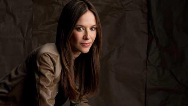 Jade Raymond - 2