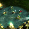 Heroes of Newerth Screenshot - 1103475