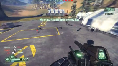 Tribes: Ascend Screenshot - 1103477