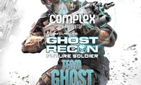 Article_list_future_soldier_team_ghost