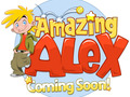 Hot_content_news-amazingalex
