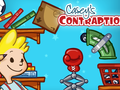 Hot_content_news-caseyscontraptions