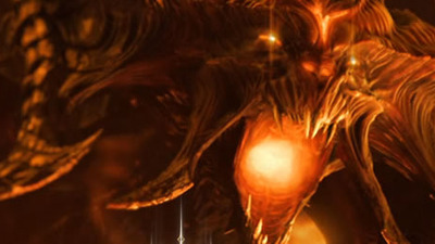 Diablo III Screenshot - 1103492