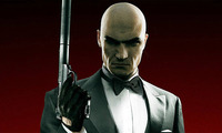 Article_list_hitman-preorder