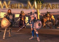 World of Midgard Image