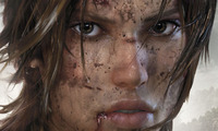 Article_list_tomb_raider_reboot
