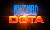 Article_list_blizzard_dota