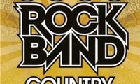 Article_list_rock-band-country-track-pack-box-artwork