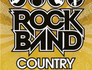 Rock Band Country Track Pack Image