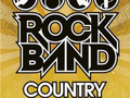 Hot_content_rock-band-country-track-pack-box-artwork