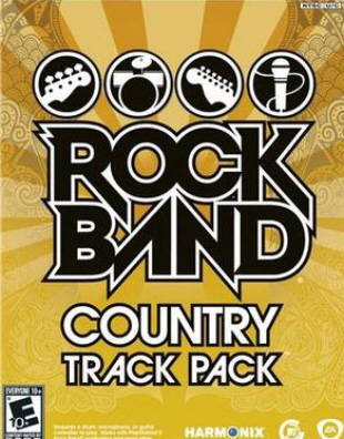 Rock-band-country-track-pack-box-artwork