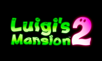 Article_list_luigis_mansion2