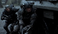Article_list_ghost_recon_alpha_1