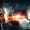 Battlefield 3: Close Quarters Screenshot - 1103666