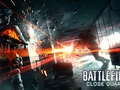 Hot_content_battlefield_3_close_quarters