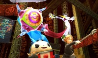 Article_list_news-persona4golden