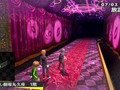 Hot_content_news-persona4golden-2