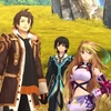 Tales of Graces f Screenshot - 1103784