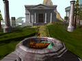 Hot_content_news-myst