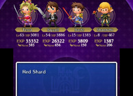 Theatrhythm Final Fantasy Image
