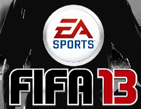 FIFA 13 EA details revolutionary changes for FIFA 13