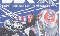 Article_list_superbike