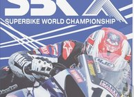 SBK Superbike World Championship Image