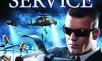 Article_list_secret-service-box-art-211x300