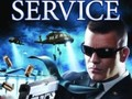 Hot_content_secret-service-box-art-211x300