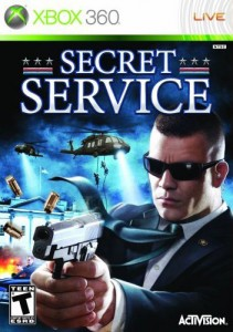 Secret-service-box-art-211x300