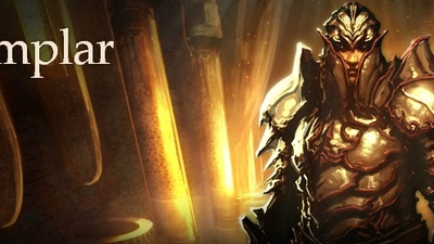 Diablo III Screenshot - 1103829
