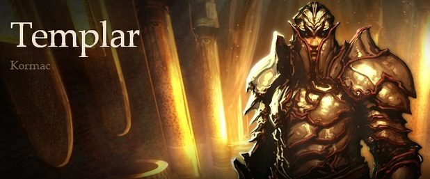 Diablo III Screenshot - 1103830