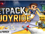 Jetpack Joyride Facebook Image