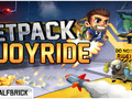 Hot_content_jetpack_joyride_-_1