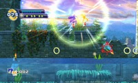 Article_list_news-sonic4ep2-1
