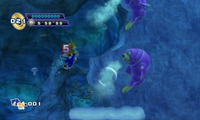Article_list_news-sonic4ep2-2