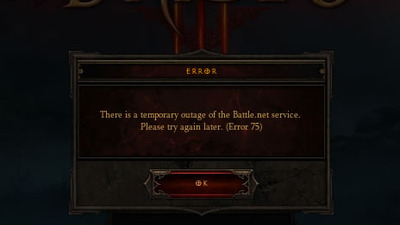 Diablo III Screenshot - 1103853
