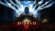 diablo 3 feature