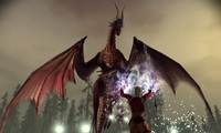 Article_list_dragon_age