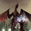 Dragon Age II Screenshot - 1103871