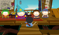 Article_list_news-southpark-delayed1