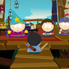 South Park: The Stick of Truth Screenshot - South Park: The Game - 1