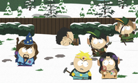 Article_list_news-southpark-delayed2