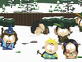South Park: The Game - 2