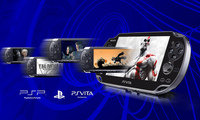 Article_list_news-psvitastore