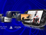 PlayStation Vita Store