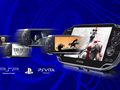 Hot_content_news-psvitastore