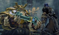Article_list_news-darksiders2
