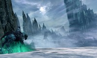 Article_list_news-darksiders2-2