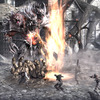 Soul Sacrifice Screenshot - 1103924